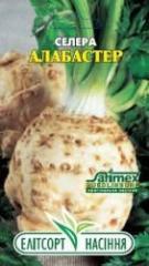 Celery seeds Alabaster of 0,5 g