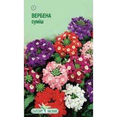 Semyon Verbena mix of 0,15 g