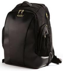 Рюкзак для ноутбука CARLTON ARMOURLite