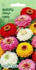Semyon Tsiniya liliputovy mix