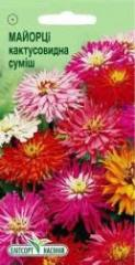Semyon Tsiniya cactus-like mix
