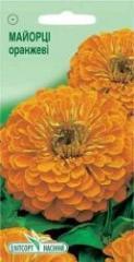 Semyon Tsiniya orange