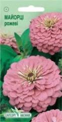 Semyon Tsiniya pink