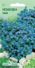 Semyon Nezabudk blue