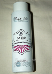 Monomer for acrylic nails of 100 ml