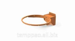 Баскетбольное кольцо ОП-92