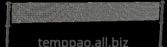 Опоры для волейбольной сетки ОП-98