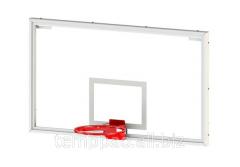 Профессиональное оборудование для баскетбольных залов