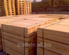 Container board   Export