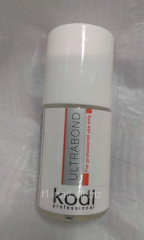 Ultrabond, means priming for nail extension to get