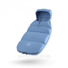 Аксесуари для дитячих колясок