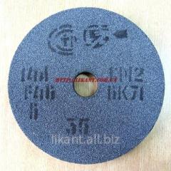 Circle of PV 300h40h127 25A