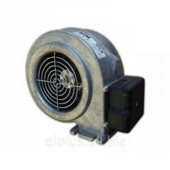 WPA 117 fan