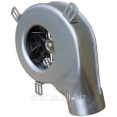 Exhaust fan G2E 150-DN91-01