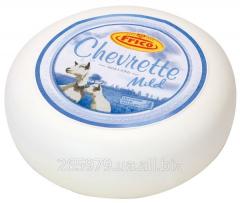 Cheese goat Frik
