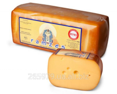 Cheese Ramesses