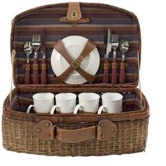 Picnic sets, picnic sets wholesale