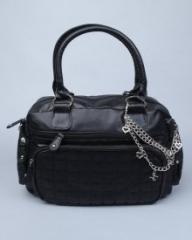 Luxery bag Black