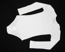 Children's bathing suit baud of body