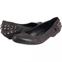 Fergie 36,37 shoes