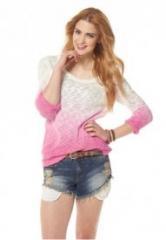 AJC L pullover