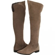 Stylish jack boots to Tura Z 39 r