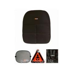 BeSafe set Art: 505011