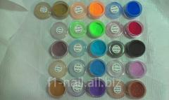 Color acrylic Le Vole powder, Kryvyi Rih