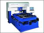 Laser raskroyny center M1812T/M2512T