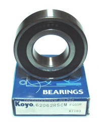 Bearing 6206 KOYO