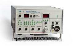 Device Amplipulse-5
