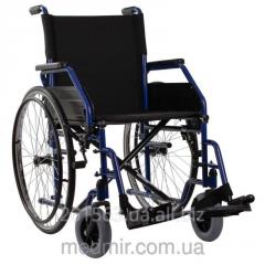 OSD-USTC-45 wheelchair