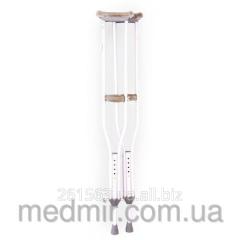 Crutch axillary OSD-RPM-86001
