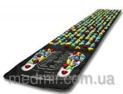 Massage rug of ReflexMa