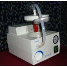 Otsasyvatel medical electric H-003D