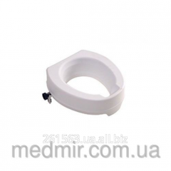 Seat on OSD-RPM-67032 toile
