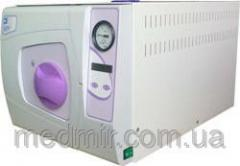 Sterilizer desktop GK-25 05