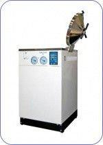 Sterilizer of steam SPVA-75-1-NN automatic