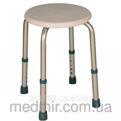 Chair for OSD-RPM-68090 shower