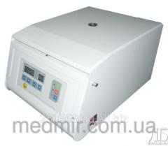 OPN-4 centrifuge