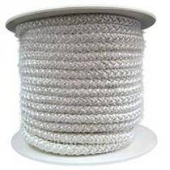 Glass-fiber sealing cord of Europalit ESS 1 bay