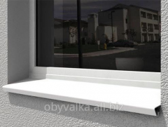 Otliva for windows