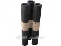 Paper roof covering roofing P-250