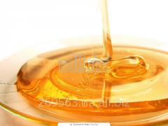 Honey flower expor