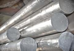 Circle steel 45