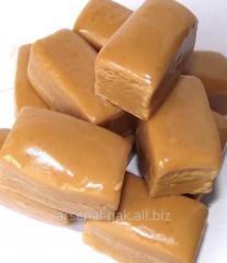 Dulciuri Fudge