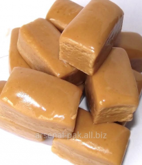 "Fondant sweets of ""Fadzh Klassik"