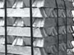 Primary A7 aluminum in chushka