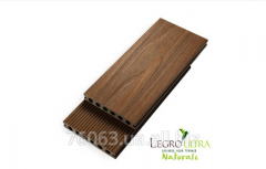 Terrace board of Legro Ultra Natural