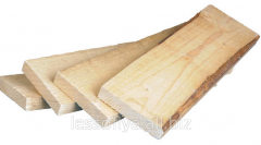 Joiner's deals. We offer board construction